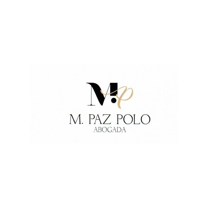 María Paz Polo Fernández