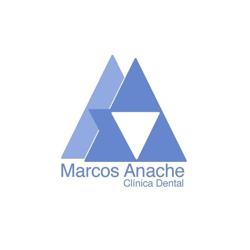Clínica dental Doctor Anache