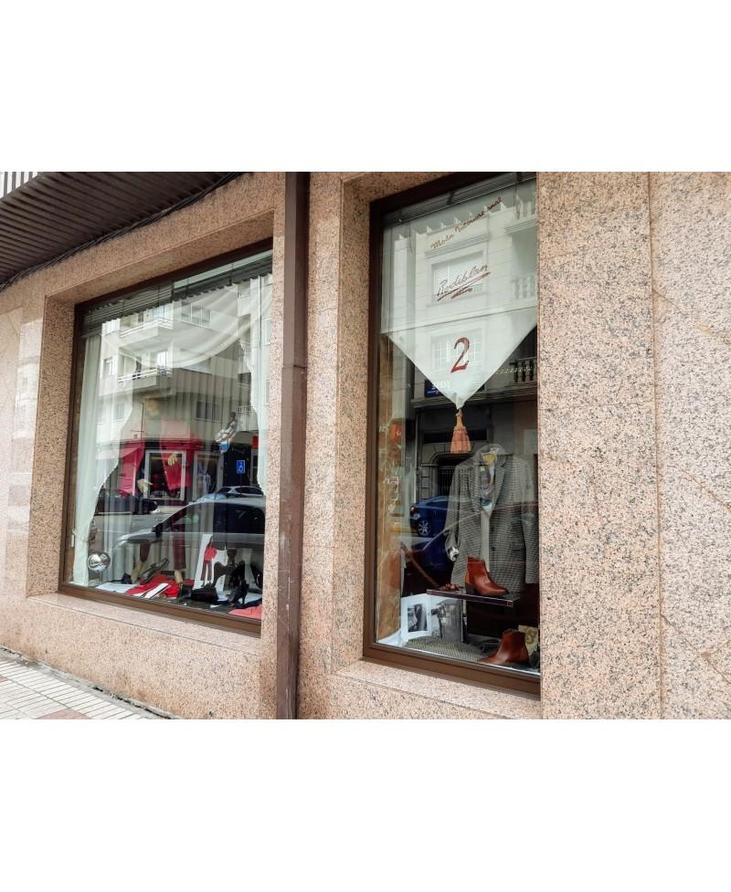 Boutique Rodiblán