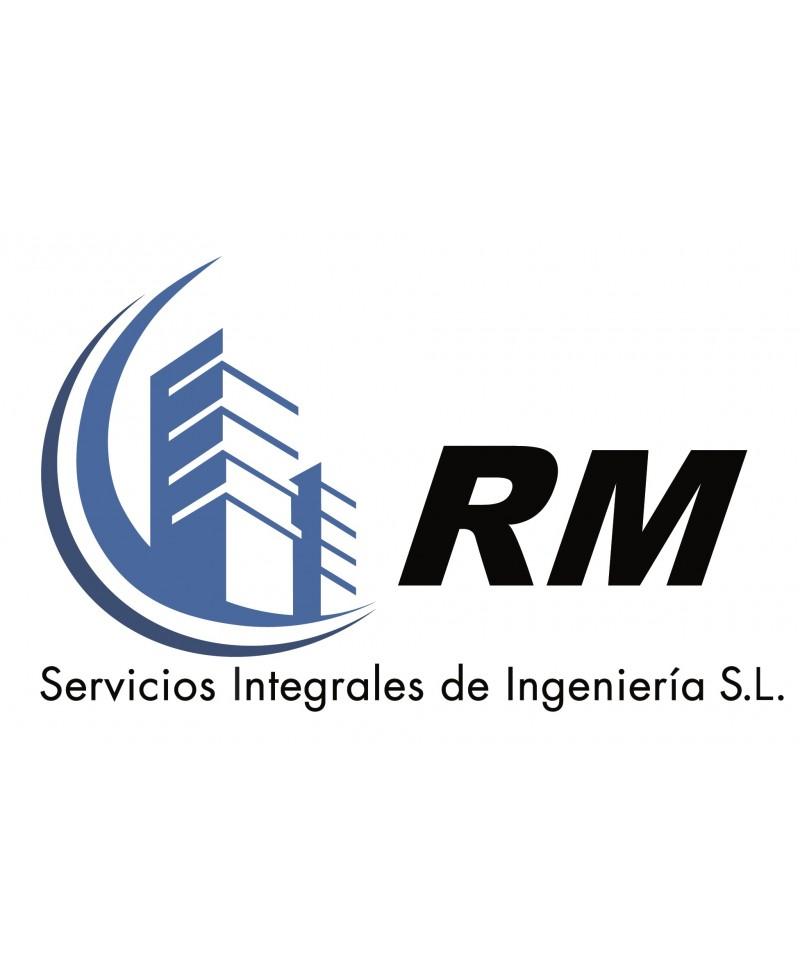 RM ingeniería