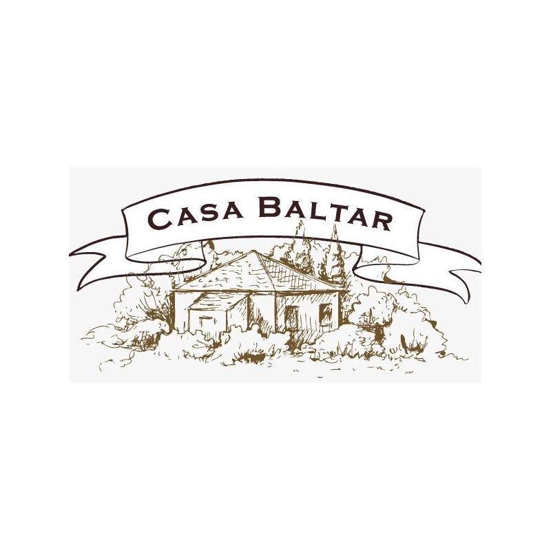 Casa Baltar