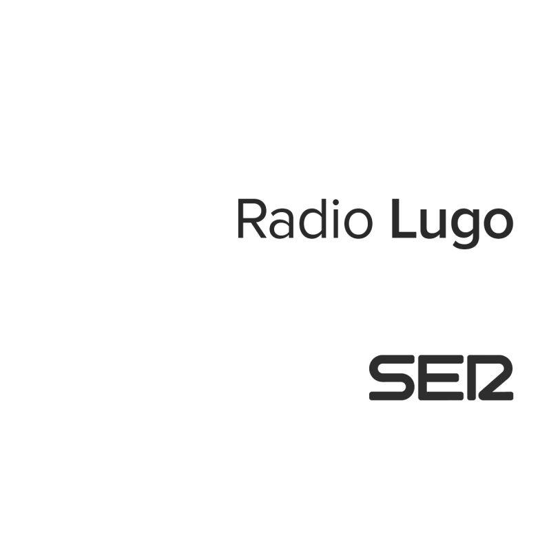 Radio Lugo