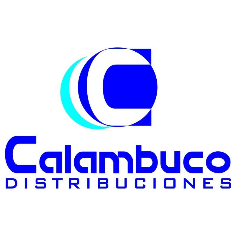 Distribuciones Calambuco