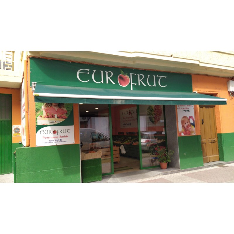 Eurofrut