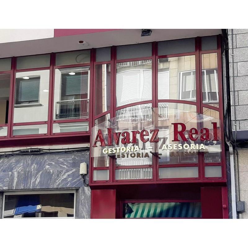 Álvarez Real